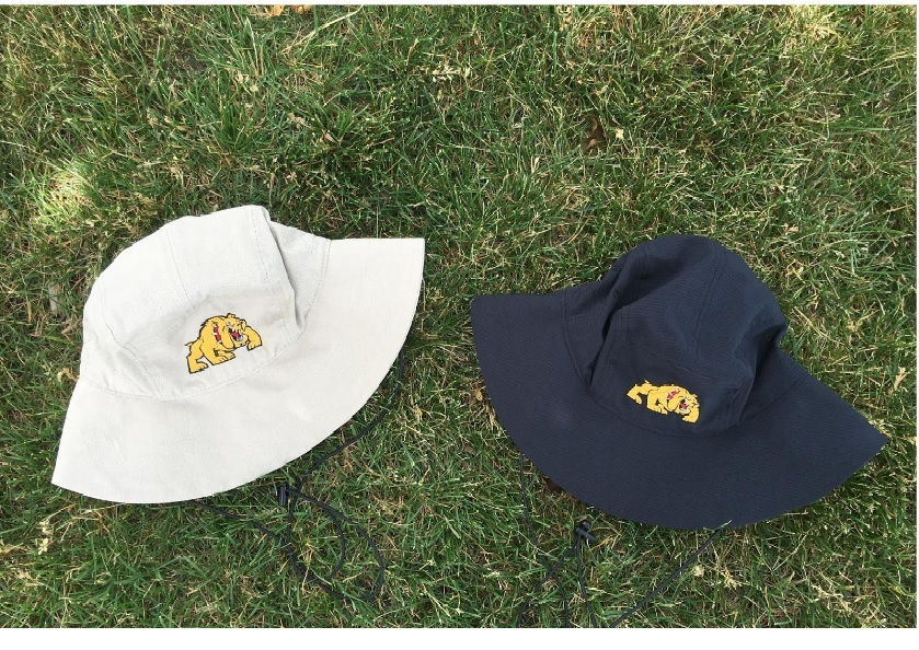 UA-Bucket-Hat